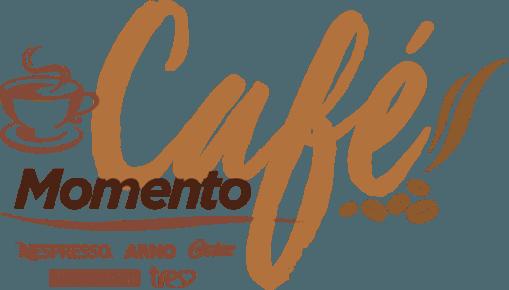 Momento café
